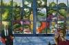 Grande finestra blu, 1989-90 (220x300)