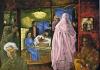 Nascita di J.N. desaparecido, 1995 (210x150)