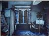 Studio con ombre di rondini 1985 (60 x 80)