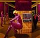 Pazze offerte, 1977 (120x130)