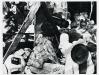 Dedicato agli emigrati, Gualdo Tadino 1973 (270x375)