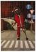 Babbo Natale Rumeno 2012 (70 x 90)
