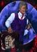 Il sogno del vecchio David, 2002 (110x80)