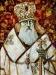 Pope, 2002-03 (90x70)