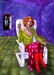 Turandot, 2005 (110x80)