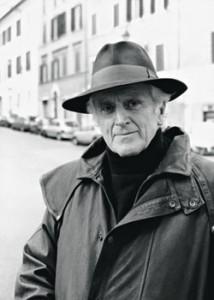 Filippo Lippi ritratto di Francesco Manzini