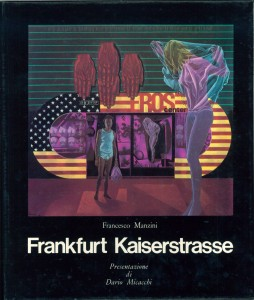 Catalogo Frankfurt Kaiserstrasse